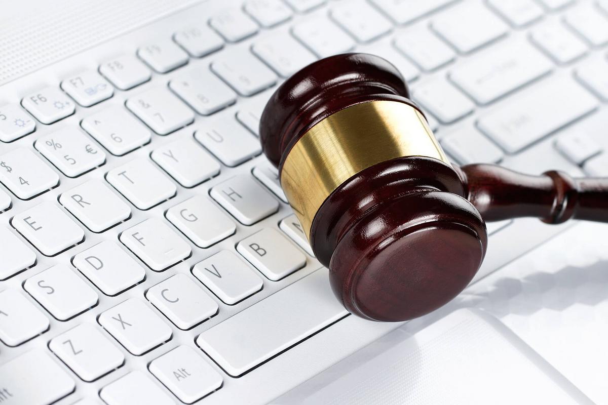 Le coût de l'avocat
